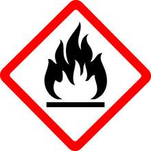 New Safety Symbol