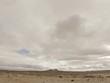 Stormy Sky Time Lapse