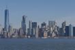New York City, USA.