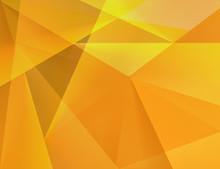 Abstracto, Geométricas, Papel De Parede, Ilustração, Laranja, Gráfico, Amarelo, Modelo, Cor, Forma, Triangulo, Colorido, Faísca, Textura, 3d, Comércio, Condecoração, Azul, Vermelho, Papel, Esperto