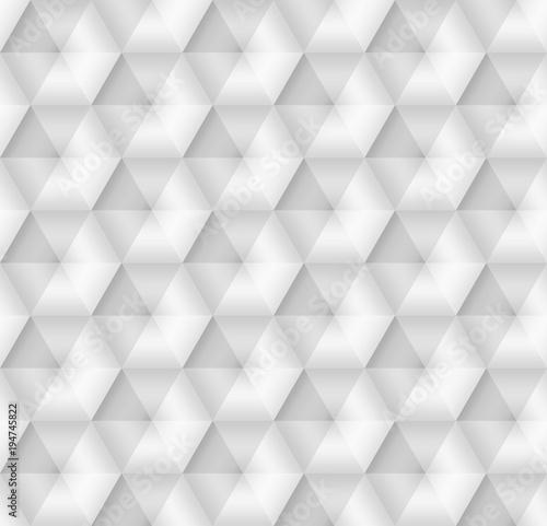 kolekcje-ilustracji-seamless-geometryczny-jasny-szary-3d-wzorzec-3d-ilustracja-jasny-tlo