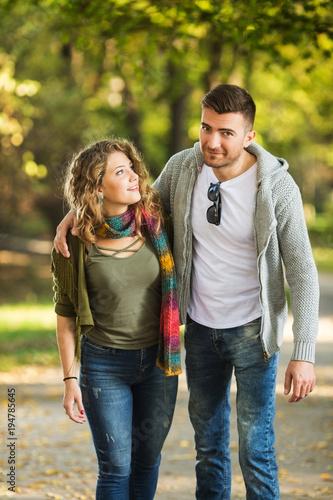 kutana χριστιανική ιστοσελίδα dating