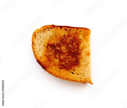 Fotografie, Obraz  Stale bread.