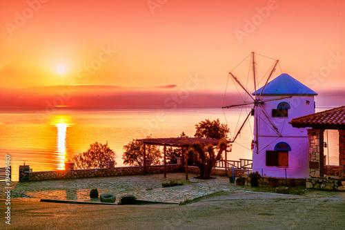 Greece фототапет