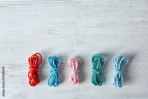 Color strings on light background  Unity concept - Buy this