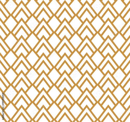 geometryczne-linie-seamless-art-deco-pattern-stylowe-antyczne-tlo