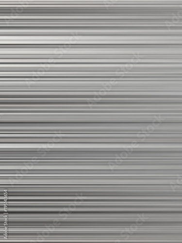 Fotografia  Grey abstract graphics and background.
