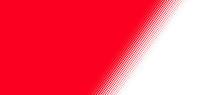 Rot Weißer Hintergrund Mit Di...