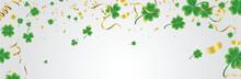 Celebration Happy St. Patrick'...