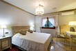 Romantic bedroom 6