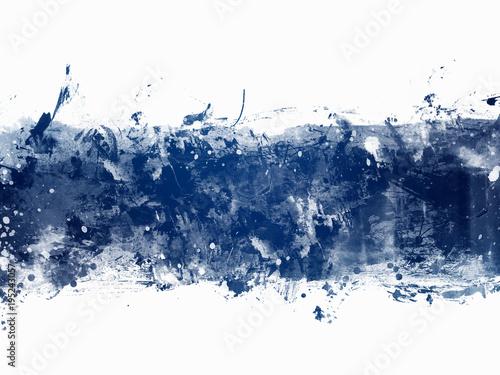 niebieski-streszczenie-artystyczny-akwarela-farba-tla
