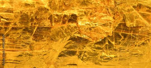 Canvas-taulu amber