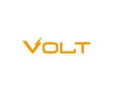 Volt Logotype