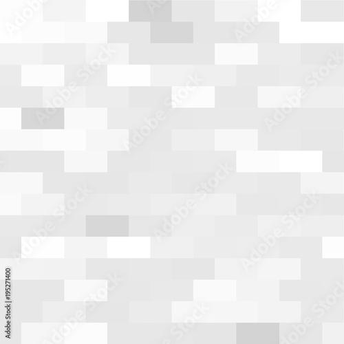z-abstrakcyjnym-wzorem-jasno-szarych-prostokatnych-cegielek