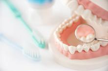 デンタルケア 歯科 ...