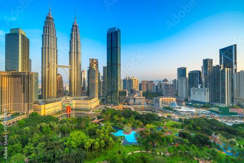 Cadres-photo bureau Kuala Lumpur Kuala Lumpur, Malaysia.