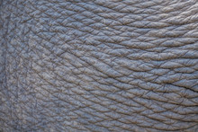 Elephant Skin Texture Or Backg...