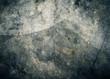 Grungy cement floor texture