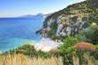 ITA/Sardinia, Cala Gonone