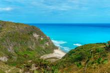 Hidden Picturesque Caribbean B...