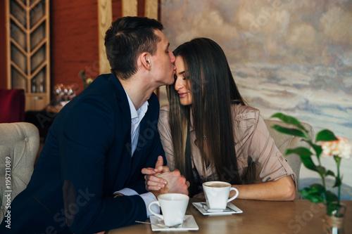 dating i des moines blog