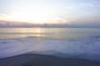Thailand, Saikeaw Beach in Nakhon Si Thammarat