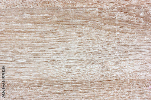Obraz Natural wooden texture background - fototapety do salonu