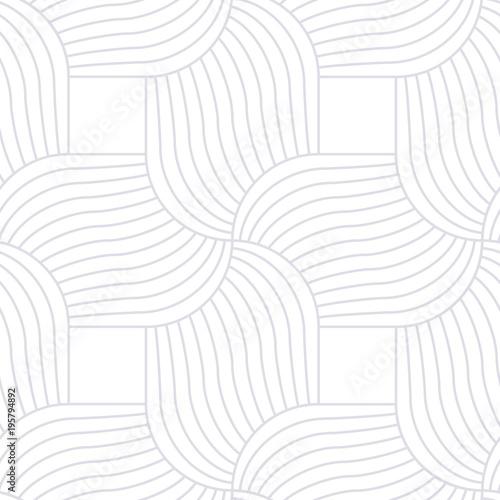 abstrakcyjny-wzor-geometryczny-wektor