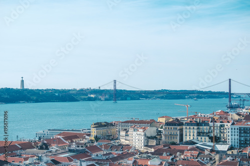 Photo  Lisbon