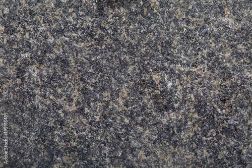 Deurstickers Stenen Dark marble pattern texture natural background. Interiors marble stone wall design. High resolution.