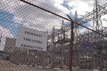 A Property Violators Prosecute...
