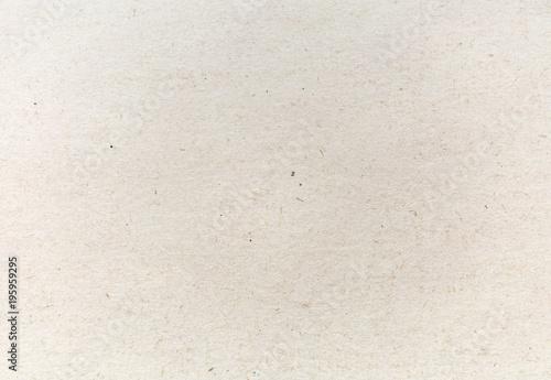 Fotografie, Obraz  Craft paper texture. Grunge background.