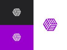 Logo Design Template 94