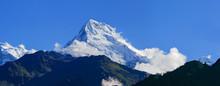 South Annapurna 2