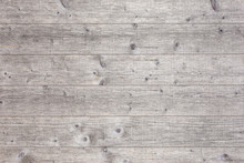 Wood Background Gray Texture