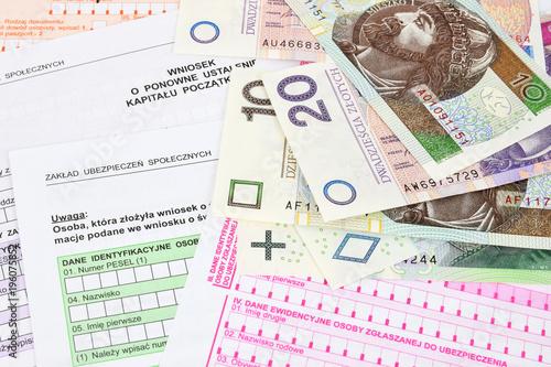 Plakaty do biura rachunkowego jak-otrzymac-emeryture-wnioski-formularze-dokumenty-zus