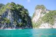 KHAO SOK National Park, Suratthani Thailand