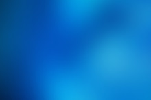 Gradient Abstract Background B...