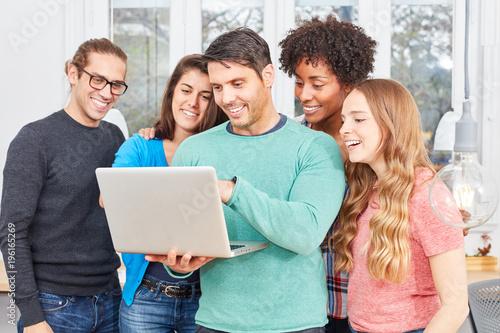 chat mit video