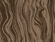 Wood Texture Dark Vector Backg...