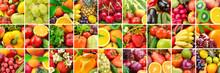 Lot Images Fruits, Vegetables ...