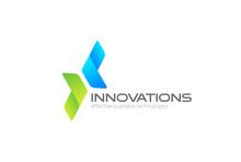 Arrows Corporate Invest Busine...
