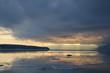 Lac glacé - Quebec