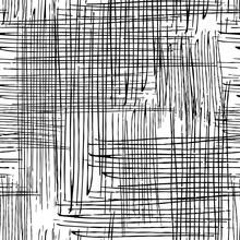 Vector Seamless Grunge Texture...