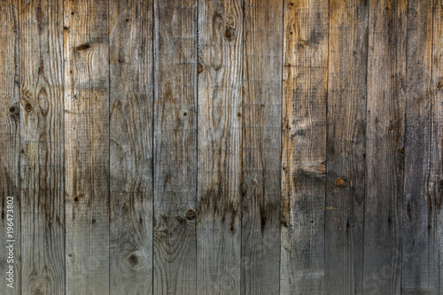 Wood Template Texture Natural Background Empty Template Acheter