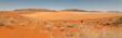 NamibRand-Naturreservat
