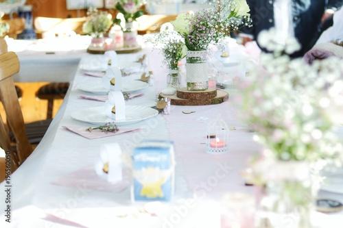 Fotografia Taufe Hochzeit 4