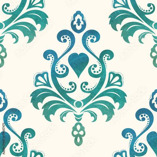 akwarela-bez-szwu-tapety-w-stylu-baroku-ilustracja