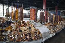 Traditional Armenian Dried Fru...