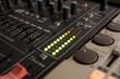 Professional Music Mixing Studio